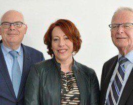 Waardeburgh benoemt nieuwe leden Raad van Toezicht