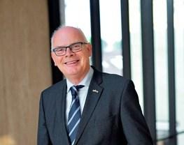 Jan van Belzen treedt af als voorzitter Raad van Toezicht