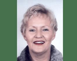 Mevrouw A. (Aly) van Kester-Polderman MA MHA